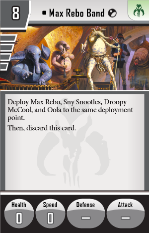 Deployment_Card_-_Mercenaries_-_Max_Rebo