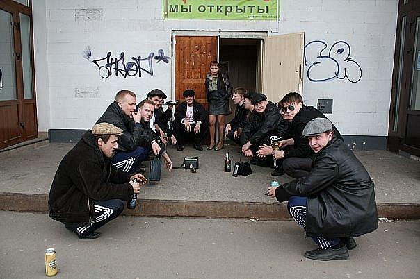 Slavs_969e96d4b151b4813538b491e09659b1.png