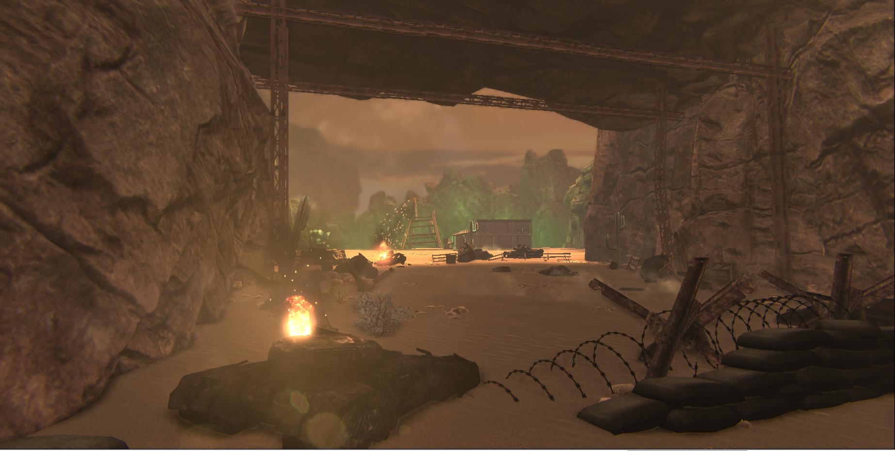 Battlefield01.PNG
