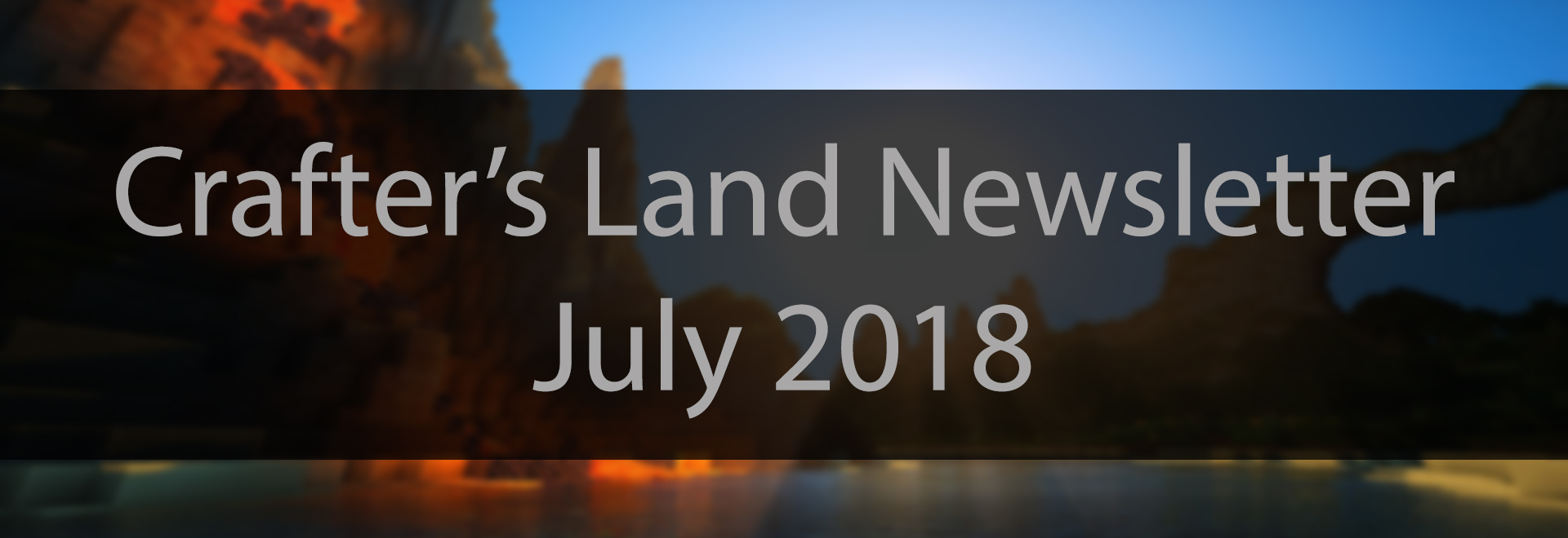 july-2018-newsletter.jpg