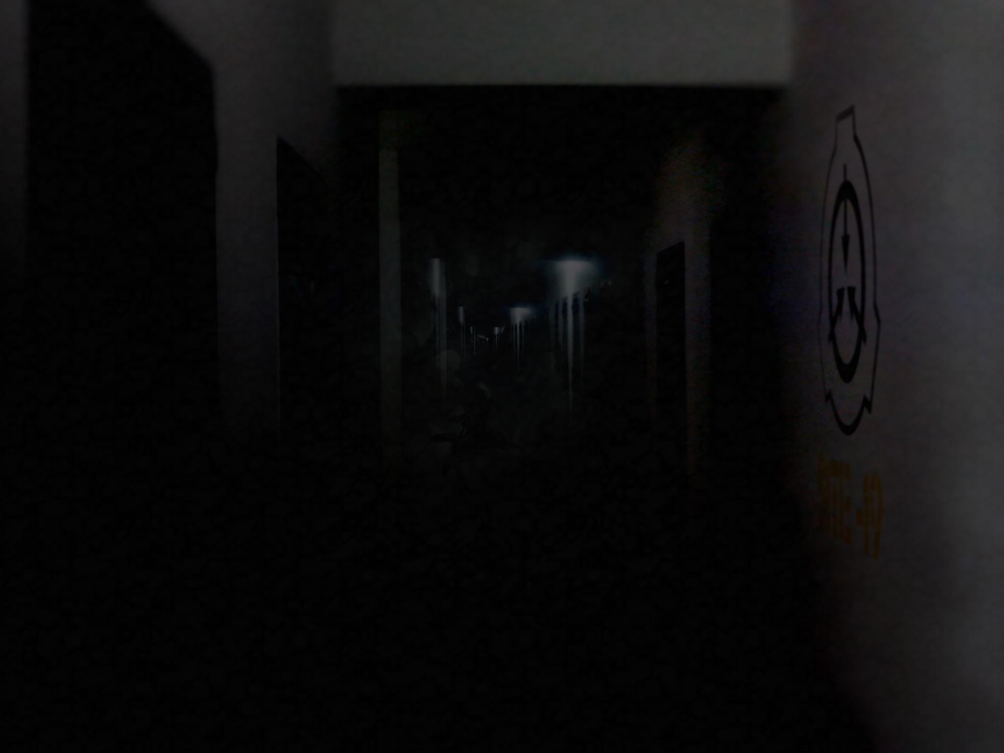 SCP-009-TR.jpg