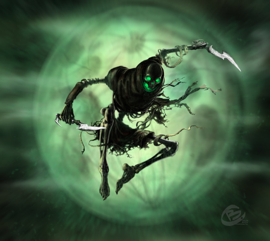 skeleton_rogue_action_by_haridimus-d31jpbp.jpg