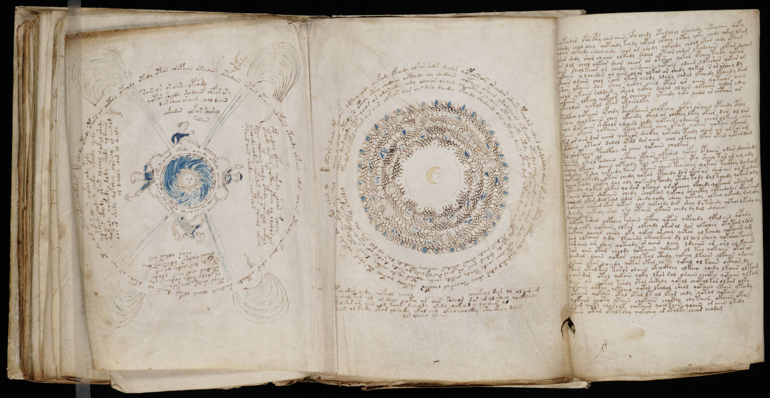 Voynich_Manuscript_156.jpg