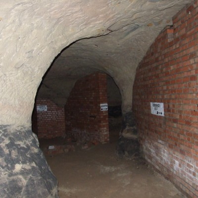 peel_street_mammoth_cave_tour-5294118462.jpg