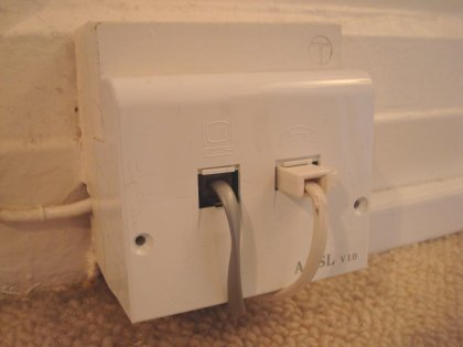 bt-master-socket-with-adsl-faceplate-and-cables.jpg