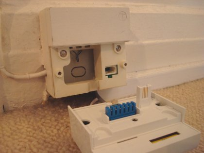 bt-master-socket-and-adsl-faceplate.jpg
