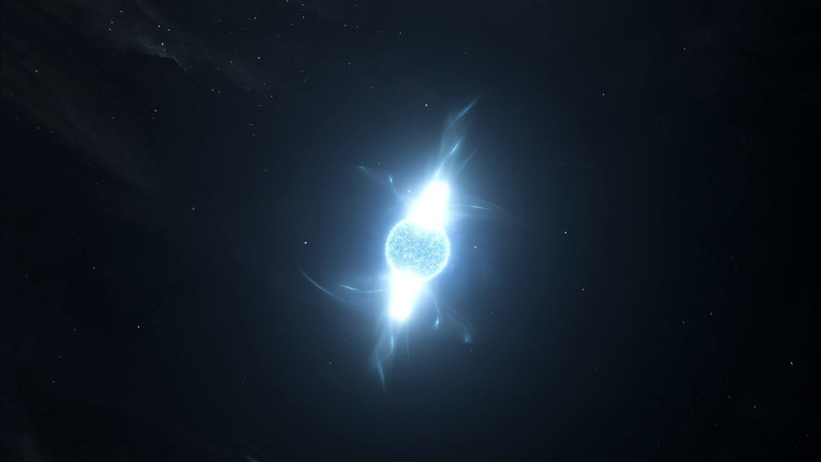 neutron_star_by_bisougai-dbr3chh.jpg