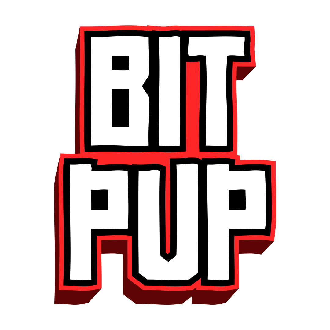BitPvP
