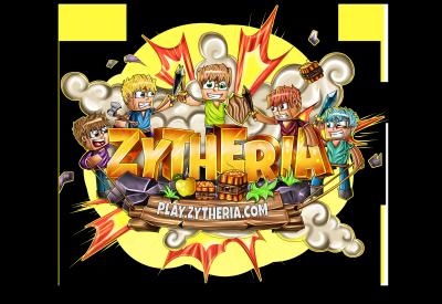 Zytheria