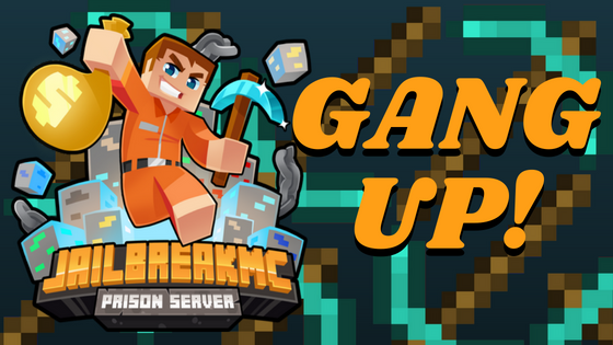 Gang_Up.png