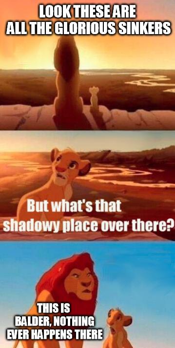 [Image: memecentral8.png]
