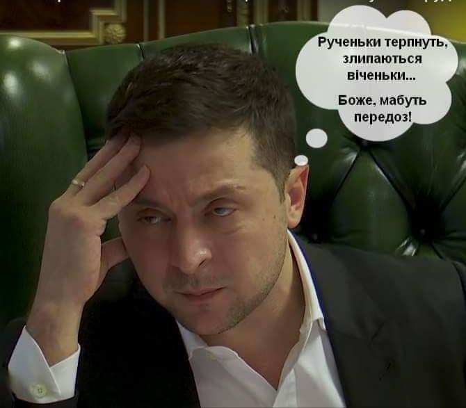 Зеленский поручил Кабмину диверсифицировать поставки газа, нефти, нефтепродуктов и угля - до 30% из одного источника - Цензор.НЕТ 9166