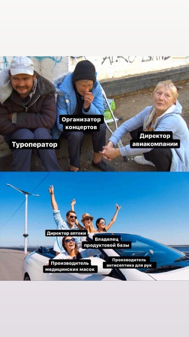 У Чернівецькій області з підозрами на коронавірус госпіталізовано 30 осіб, - ОДА - Цензор.НЕТ 1604