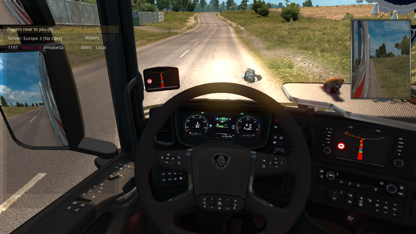 ets2_20180520_155852_00.png