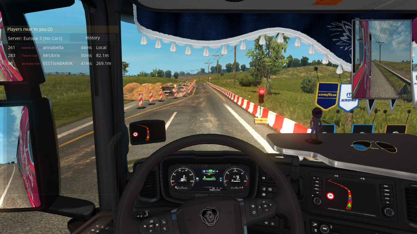 ets2_20180528_001514_00.png