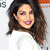 THE WORLD'S CHANGING Priyanka-Chopra