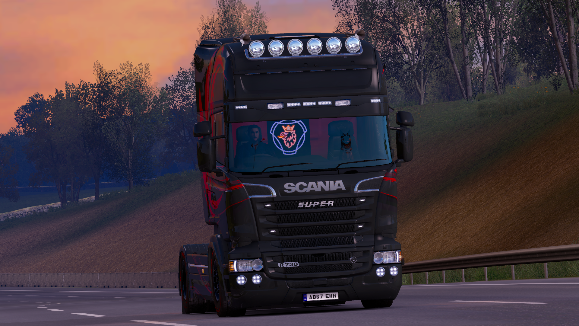 ets2_20180526_222240_00.png