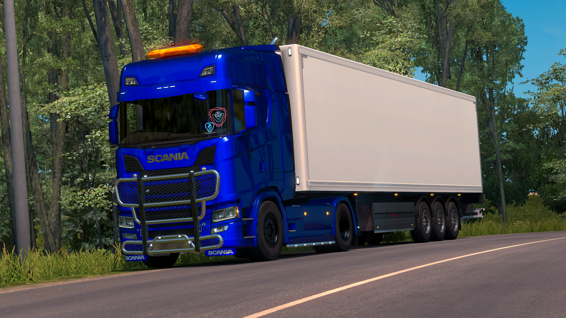 ets2_20180711_183340_00.png