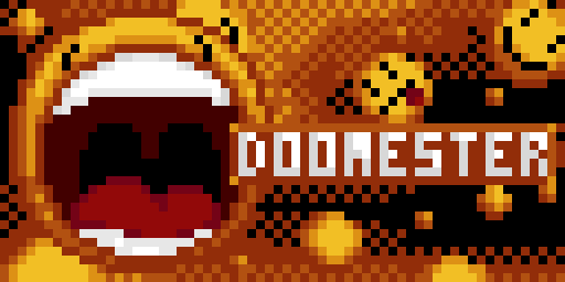 Doomester.png