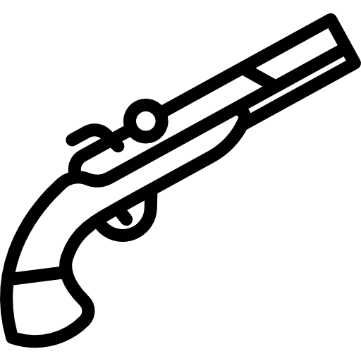weapon.png