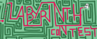 Banner_Labyrinth_contest.png