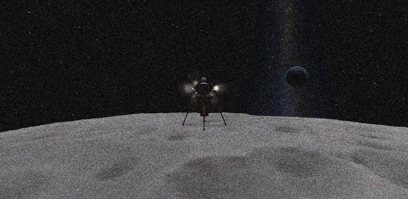 Lander_Partially_Obscured.png