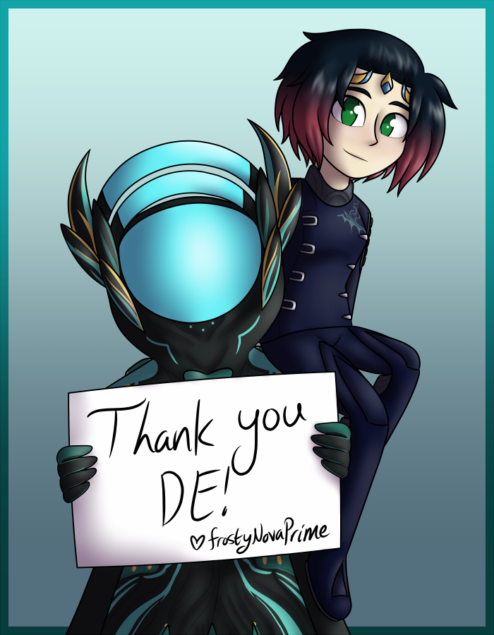 thank_you_DE.png