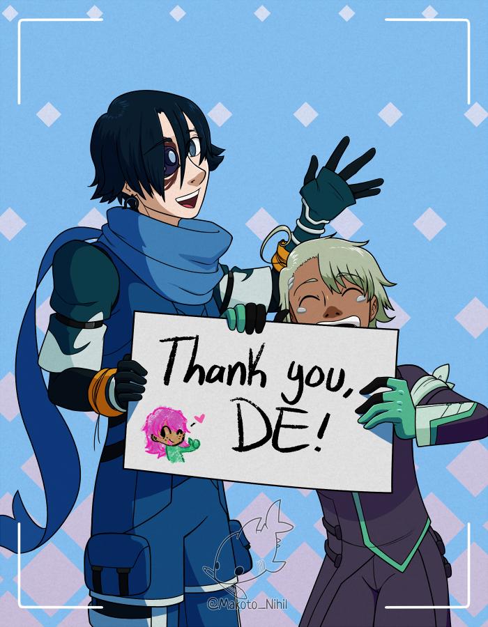 Thank_you_DE_Makoto_Nihil.png