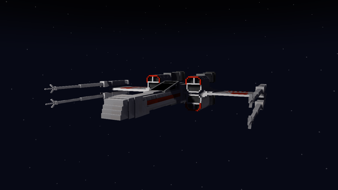 x-wing1_pic.png