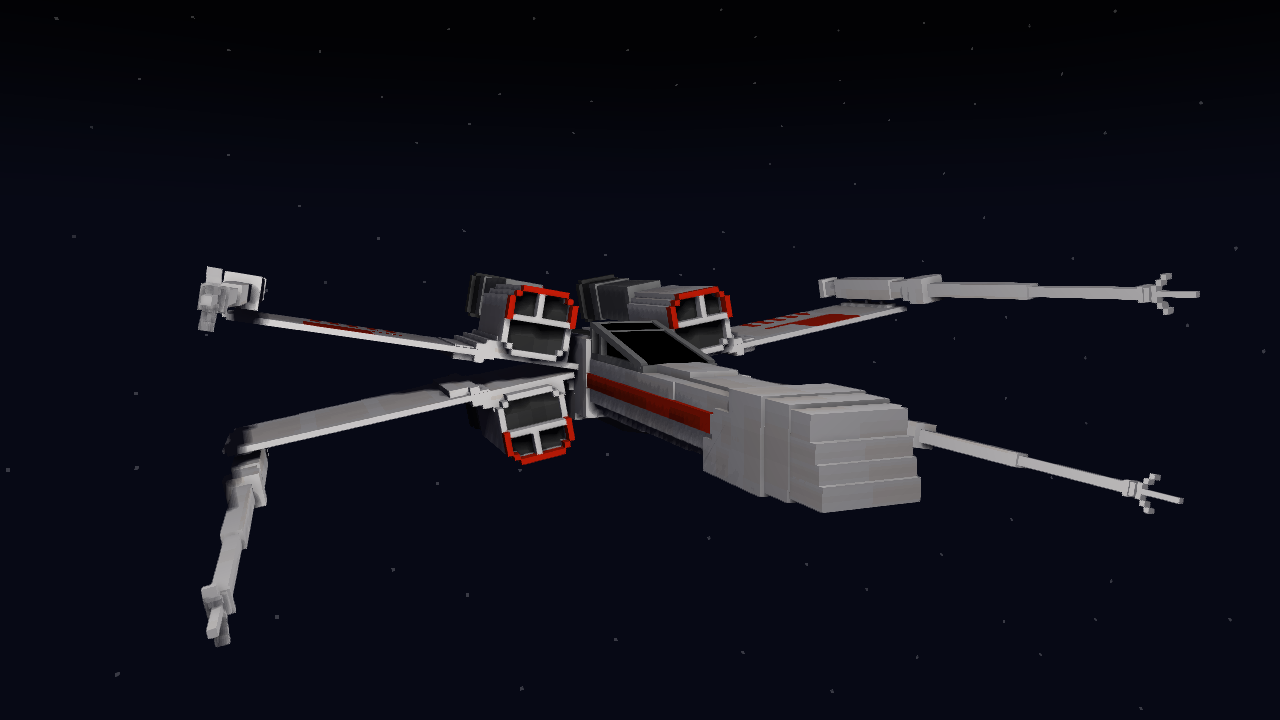 x-wing1_pic2.png
