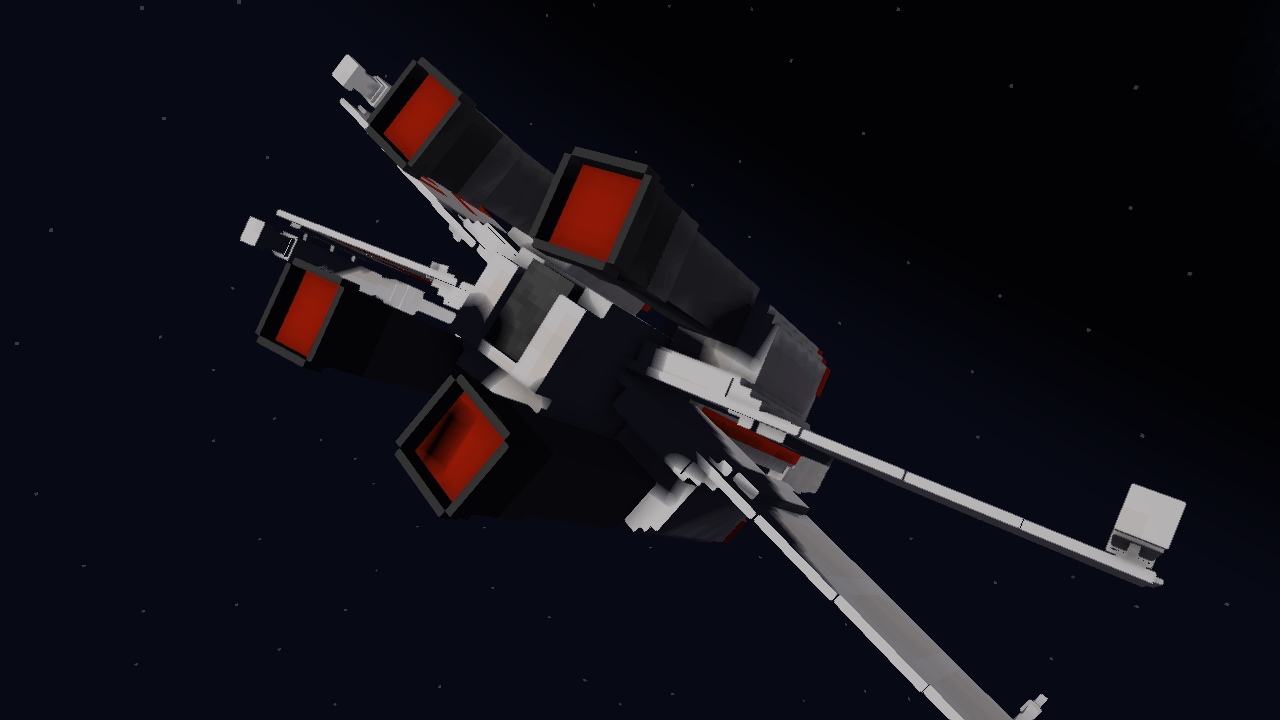 x-wing1_pic3.png