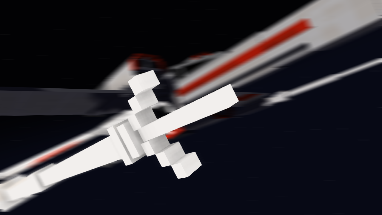 x-wing1_pic4.png