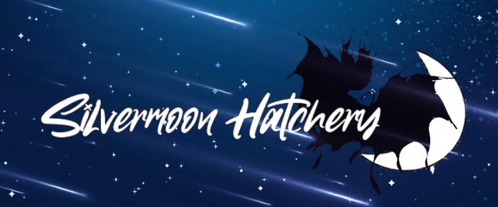 silvermoon_hatchery_banner.jpg