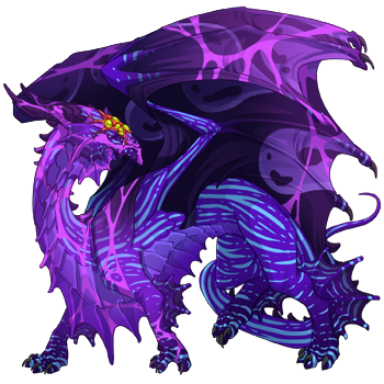 dragon_22.png