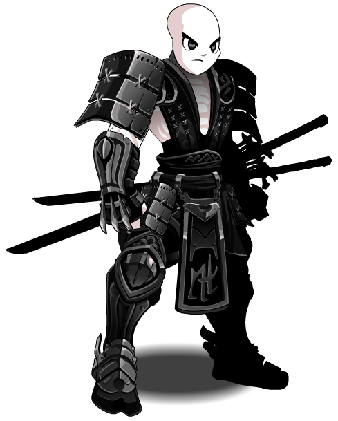 Shadowspawn_Warrior.png