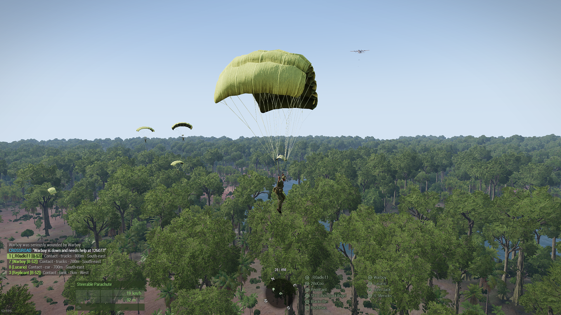 ArmA_3_Screenshot_2019.06.09_-_16.28.47.