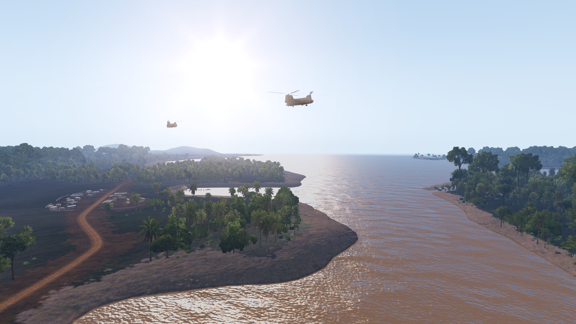 ArmA_3_Screenshot_2019.09.01_-_19.34.55.