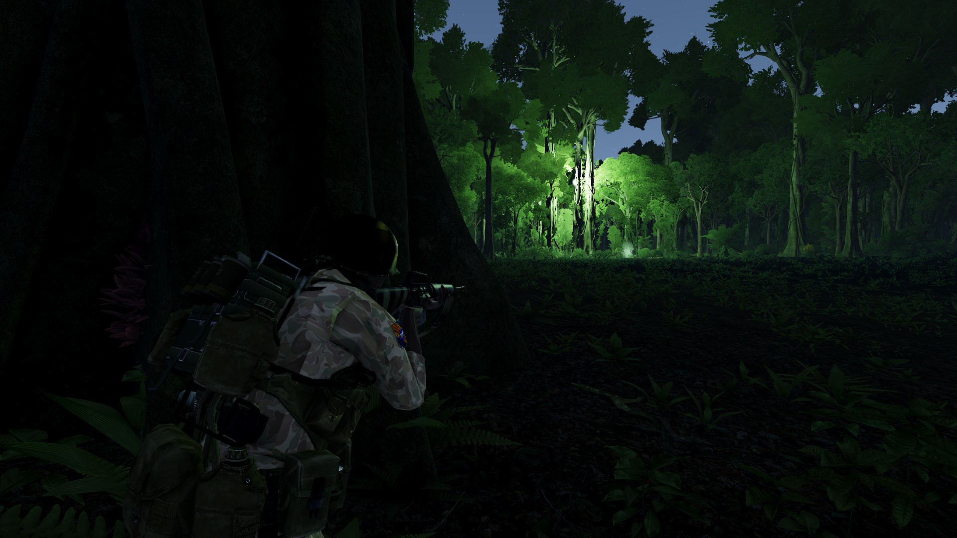 ArmA_3_Screenshot_2019.09.29_-_19.01.16.