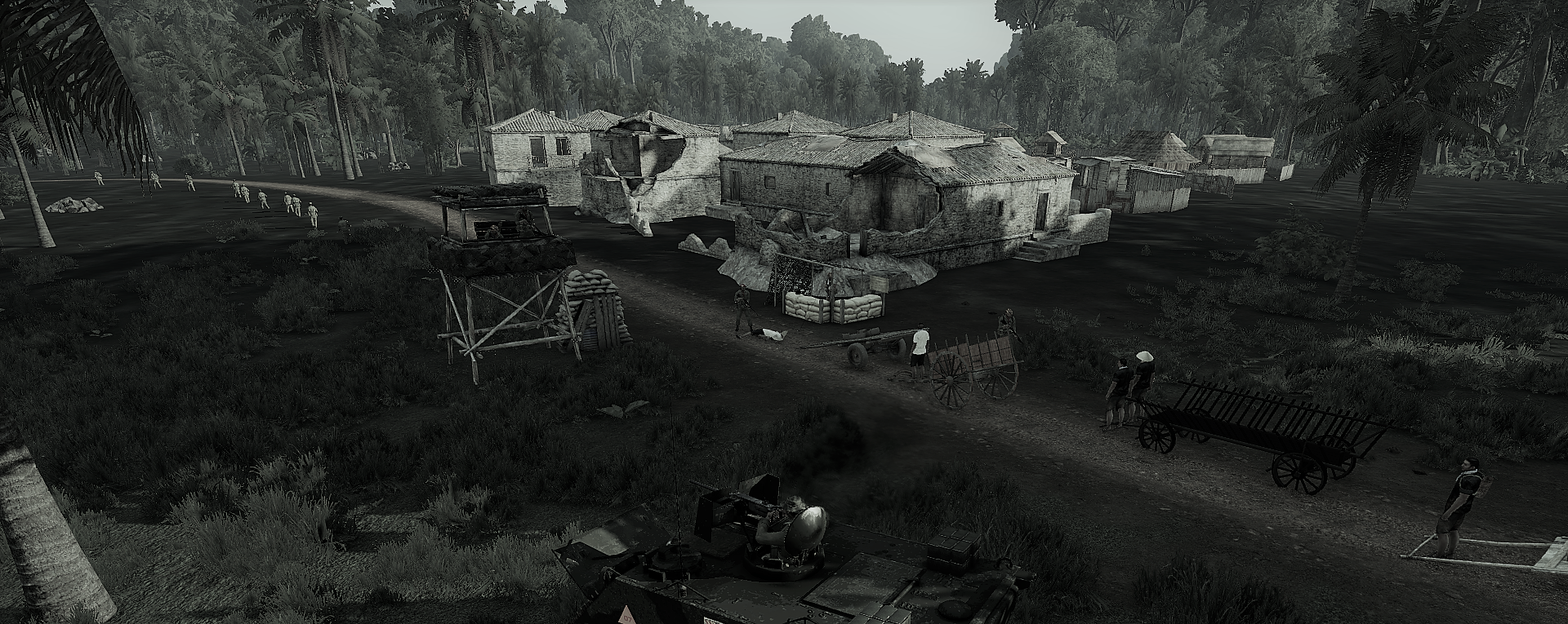 m113-aussies-bw.png