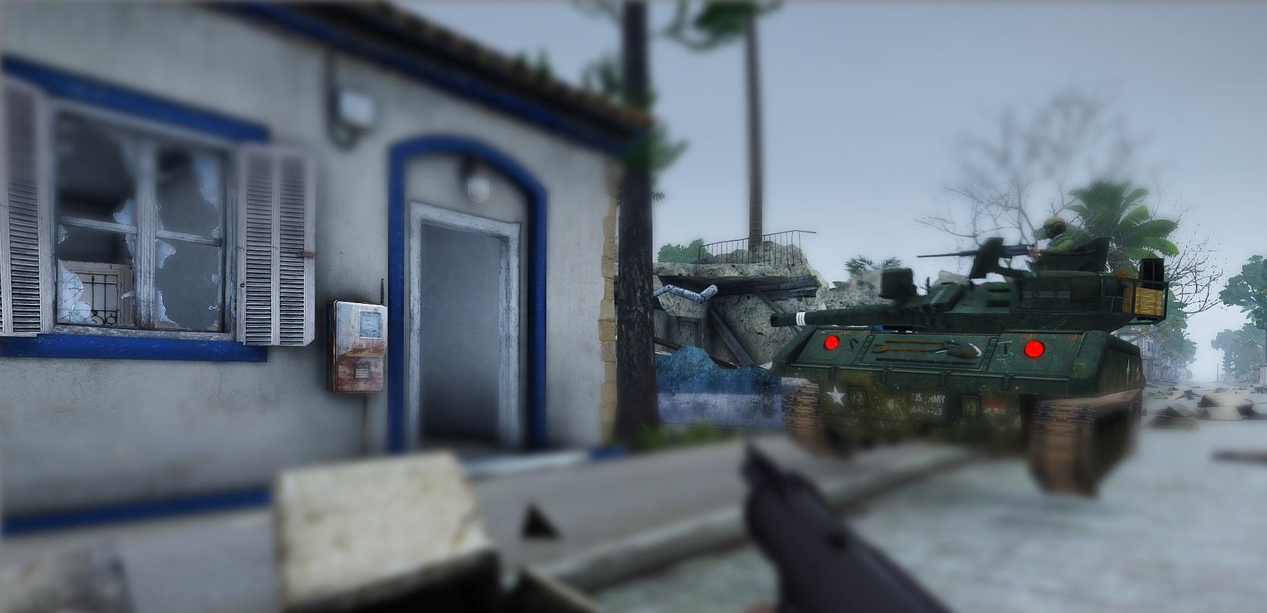 ACAV-city-2.jpg