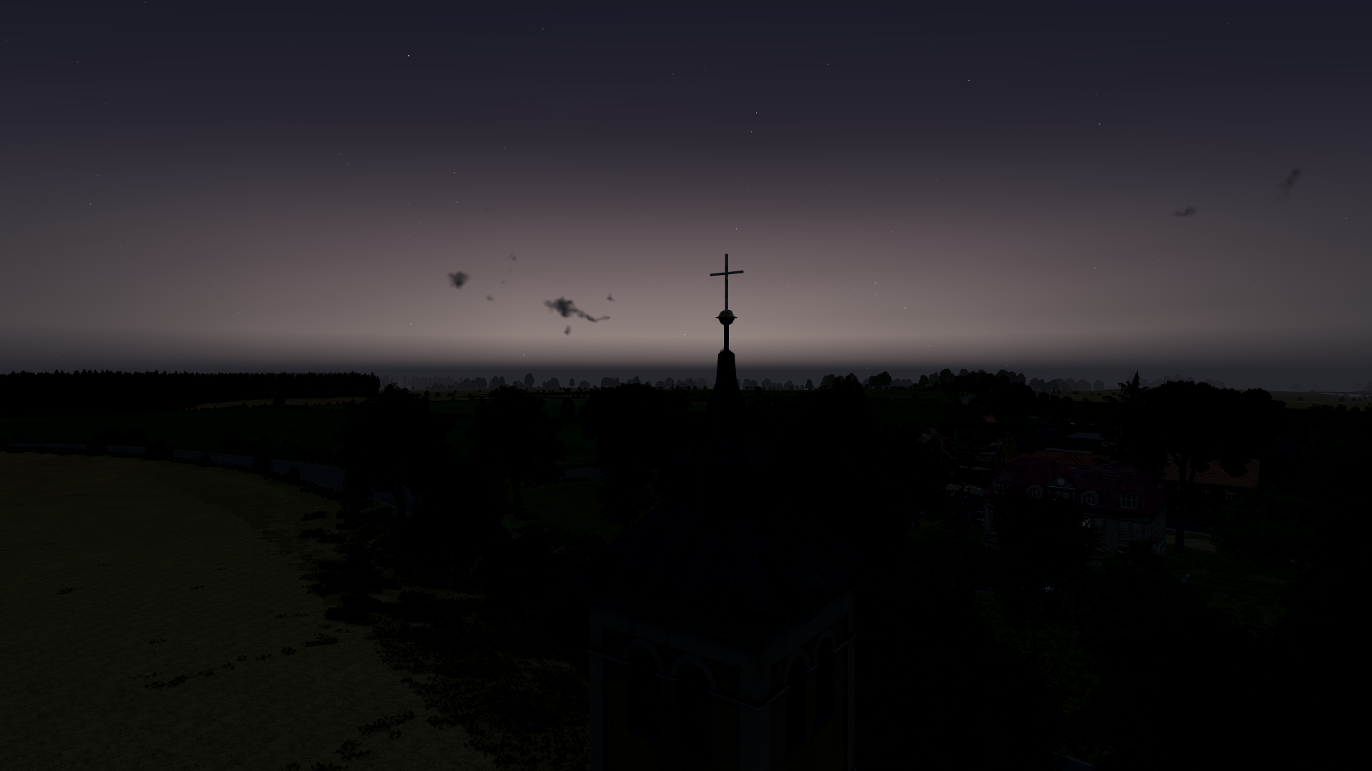 ArmA_3_Screenshot_2020.08.30_-_19.08.59.