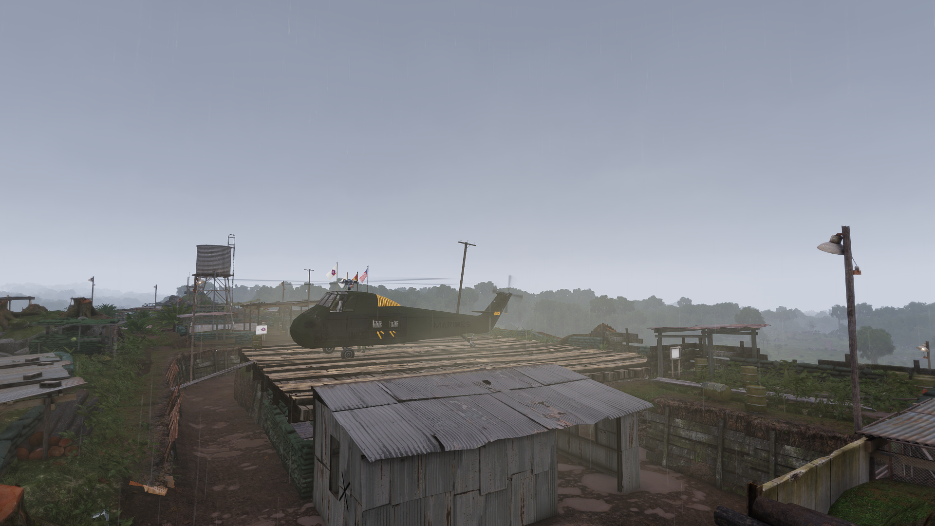 ArmA_3_Screenshot_2020.09.13_-_18.17.17.