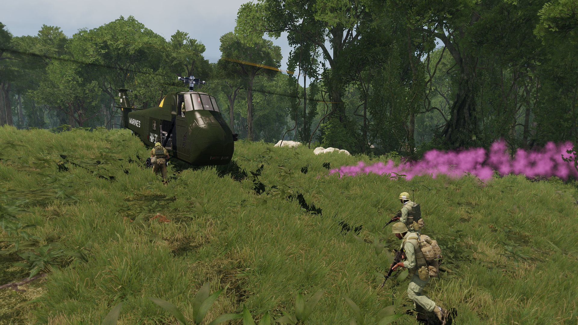 ArmA_3_Screenshot_2020.09.13_-_19.15.55.