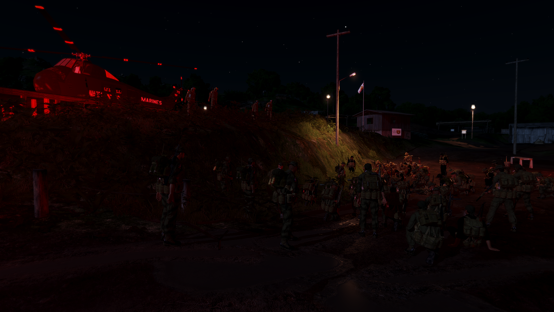 ArmA_3_Screenshot_2020.09.20_-_16.12.43.