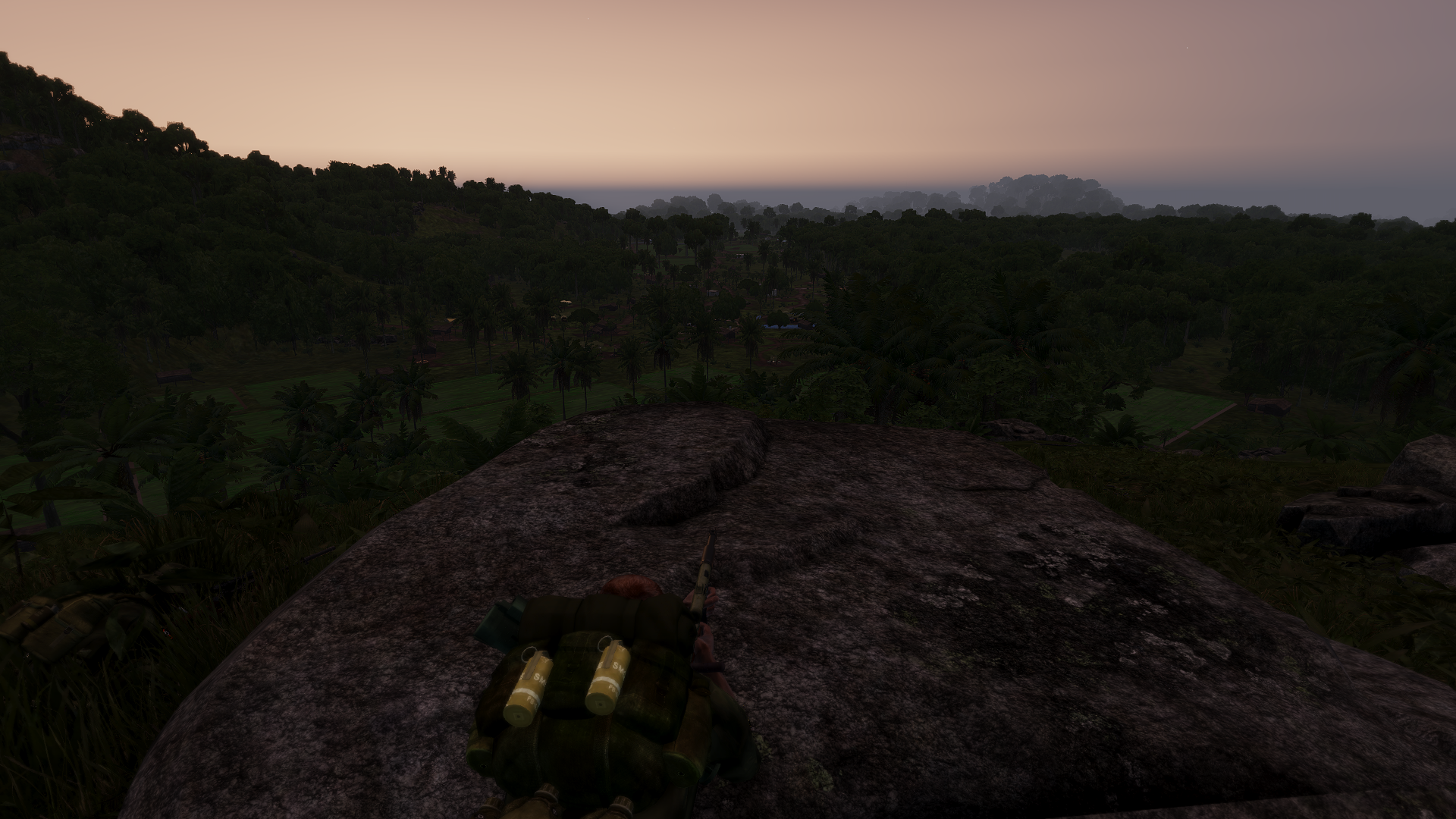 ArmA_3_Screenshot_2020.09.20_-_18.07.07.