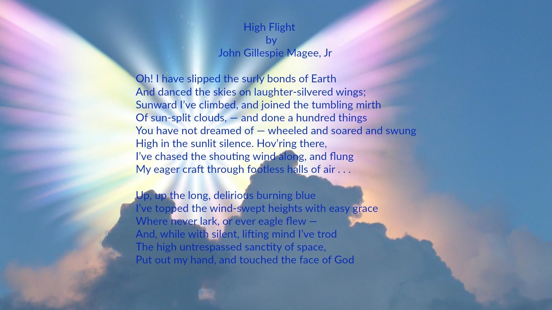 High_Flight_by_John_Gillespie_Mageee_J.j