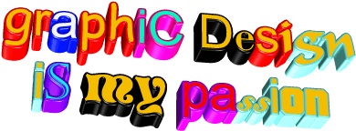 clipart2142939.png