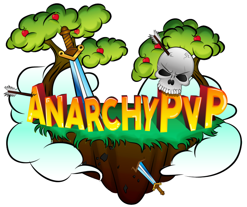 AnarchyPvP-02.png