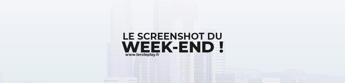 forum_week-end.png
