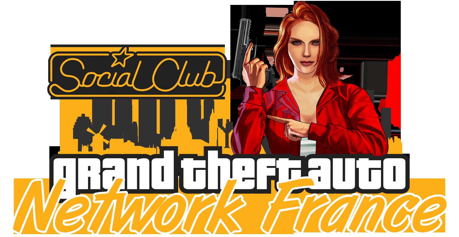 Logo_Final_SocialClub.png